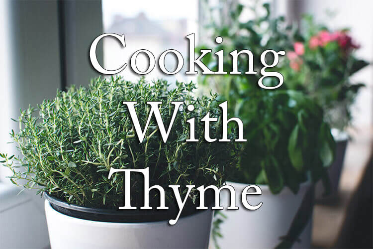 recipes-with-fresh-thyme