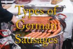 german-sausage-bratwurst