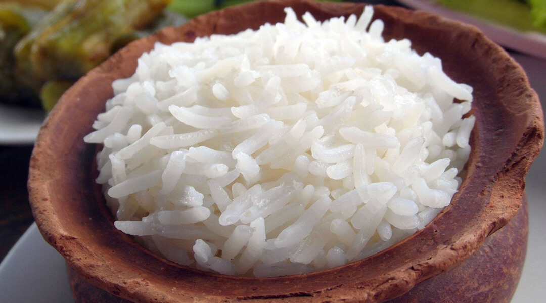 cuckoo-rice-cooker-manual