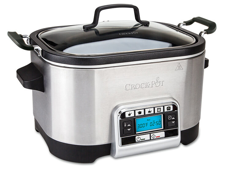 difference-between-slow-cooker-and-crock-pot