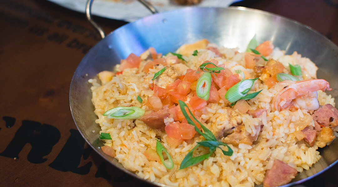 korean-rice-cooker-brands