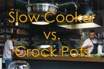 slow-cookers-and-crockpots
