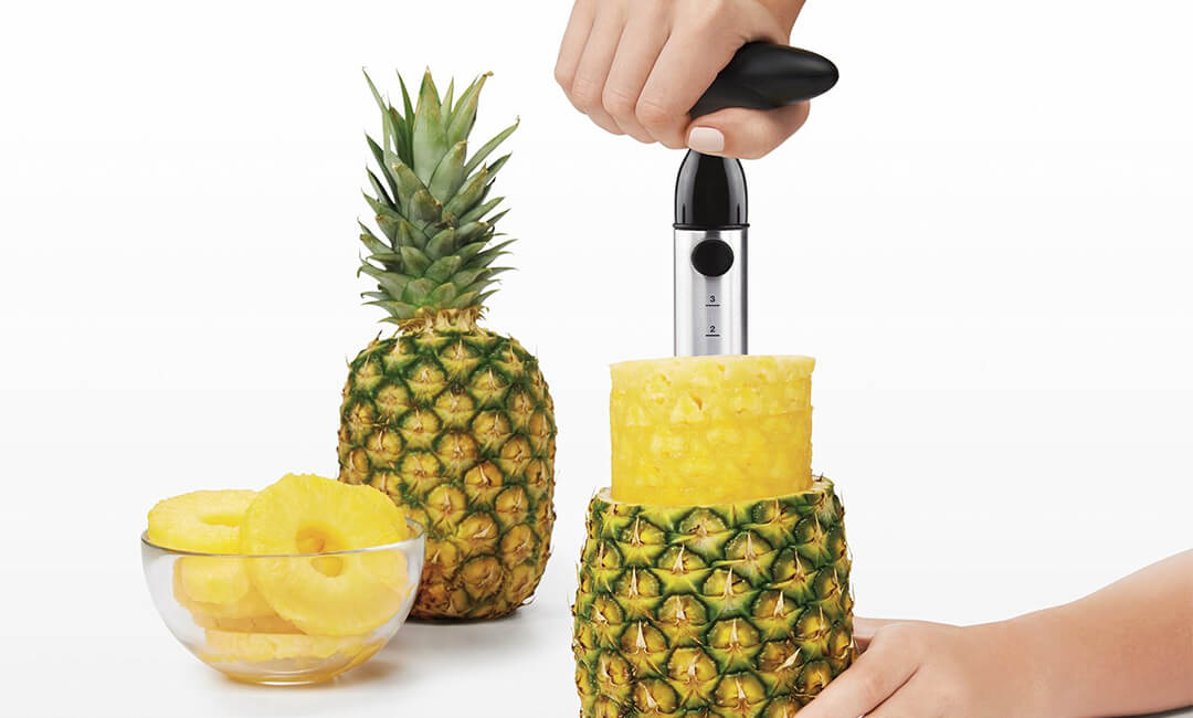best-pineapple-corer