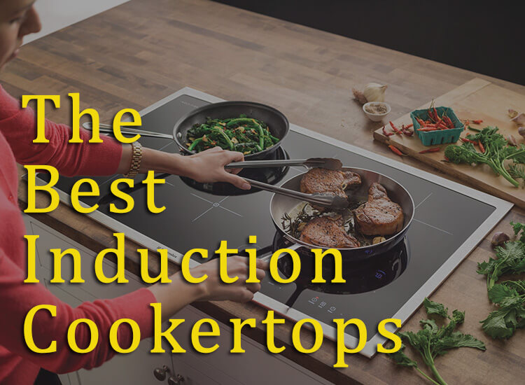 bosch-induction-cooktop-reviews copy