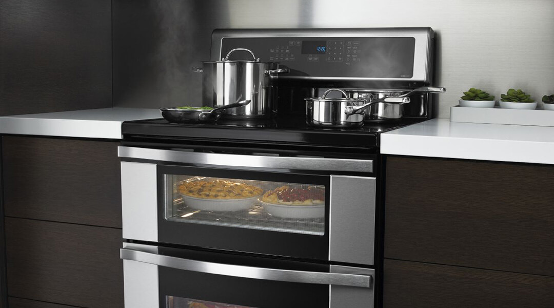 What Is An Induction Stove Part - 47: Which-is-best-induction-cooktop