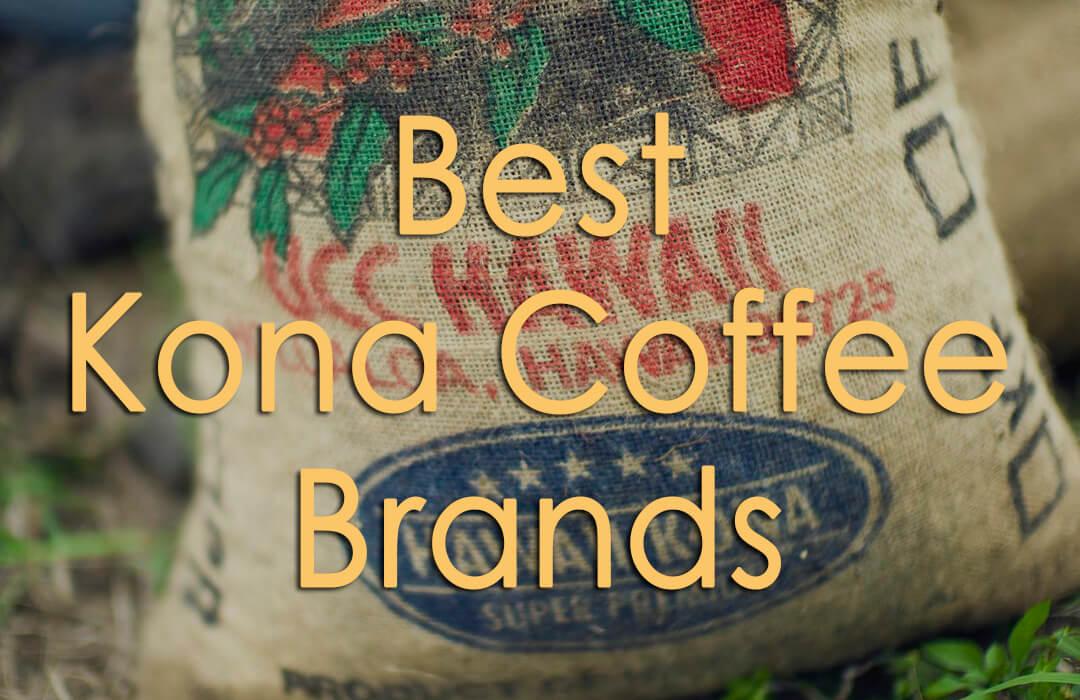 best-kona-coffee-brand
