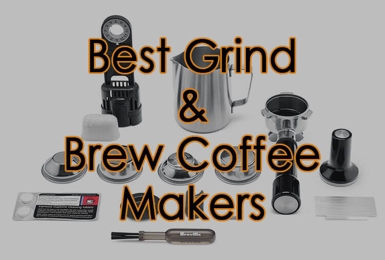coffee-maker-with-grinder-single-cup