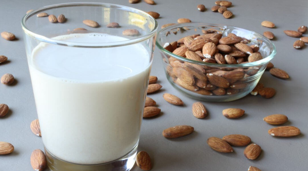does-almond-milk-go-bad