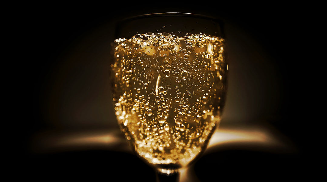 Does Champagne Go Bad: Vintage And Non Vintage Champagne