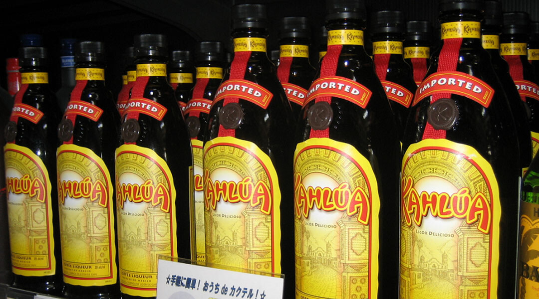 Does Kahlua Go Bad? (Shelf Life, Storage, History, and More) – Gordan Ladd's Kitchen