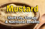 how-long-does-mustard-last-in-the-fridge copy