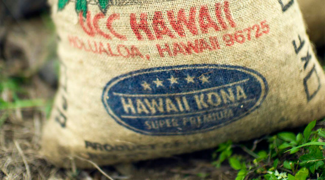 kona-coffee-where-to-buy