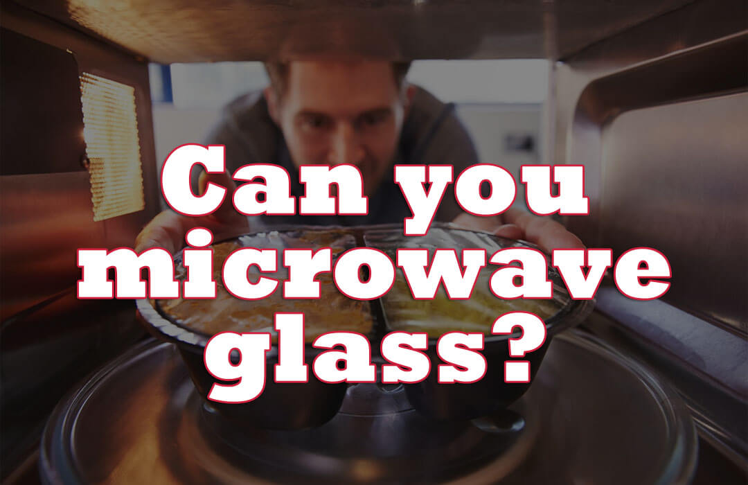can-you-microwave-glass-mason-jars copy