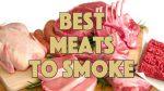 smoked-food-ideas