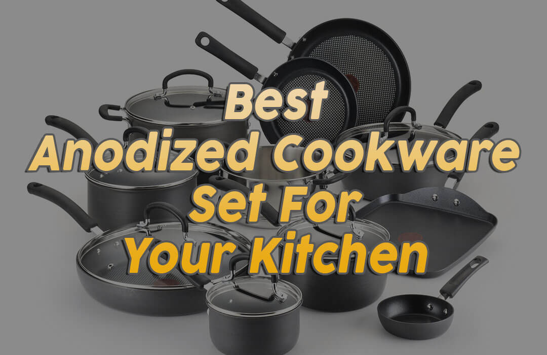 best-anodized-cookware-set