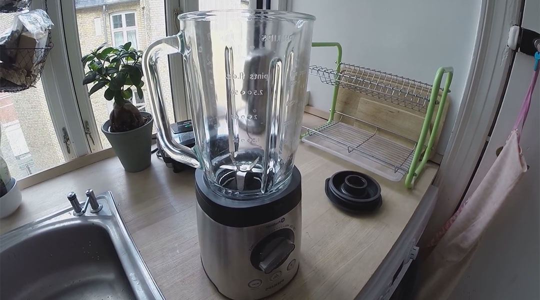 best-glass-blender
