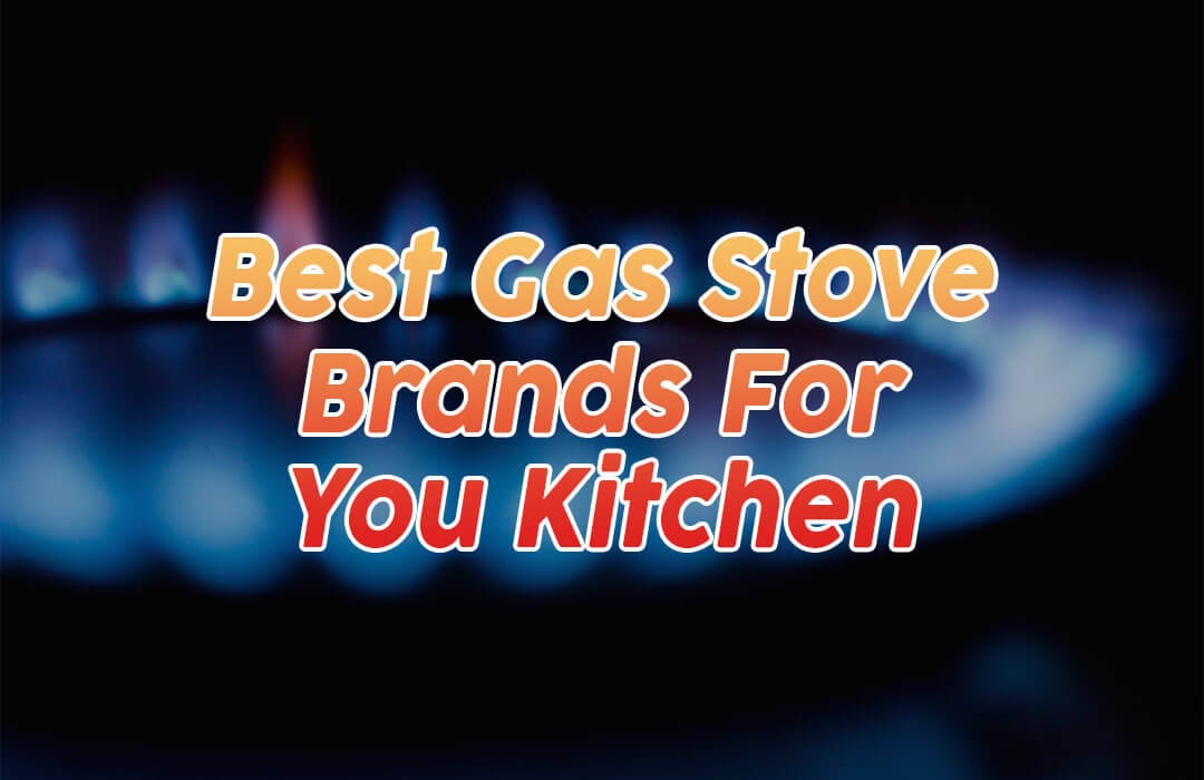 gas-stove-brands-list