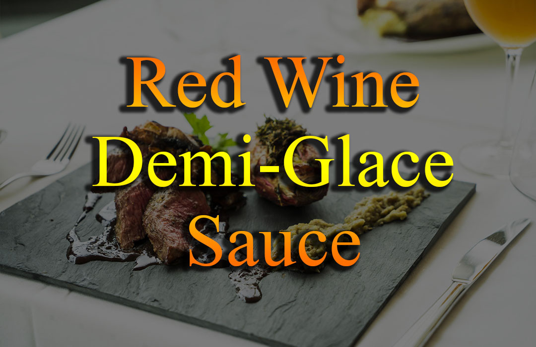 simple-demi-glace