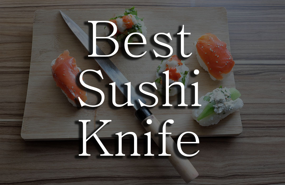 sushi-knife-name