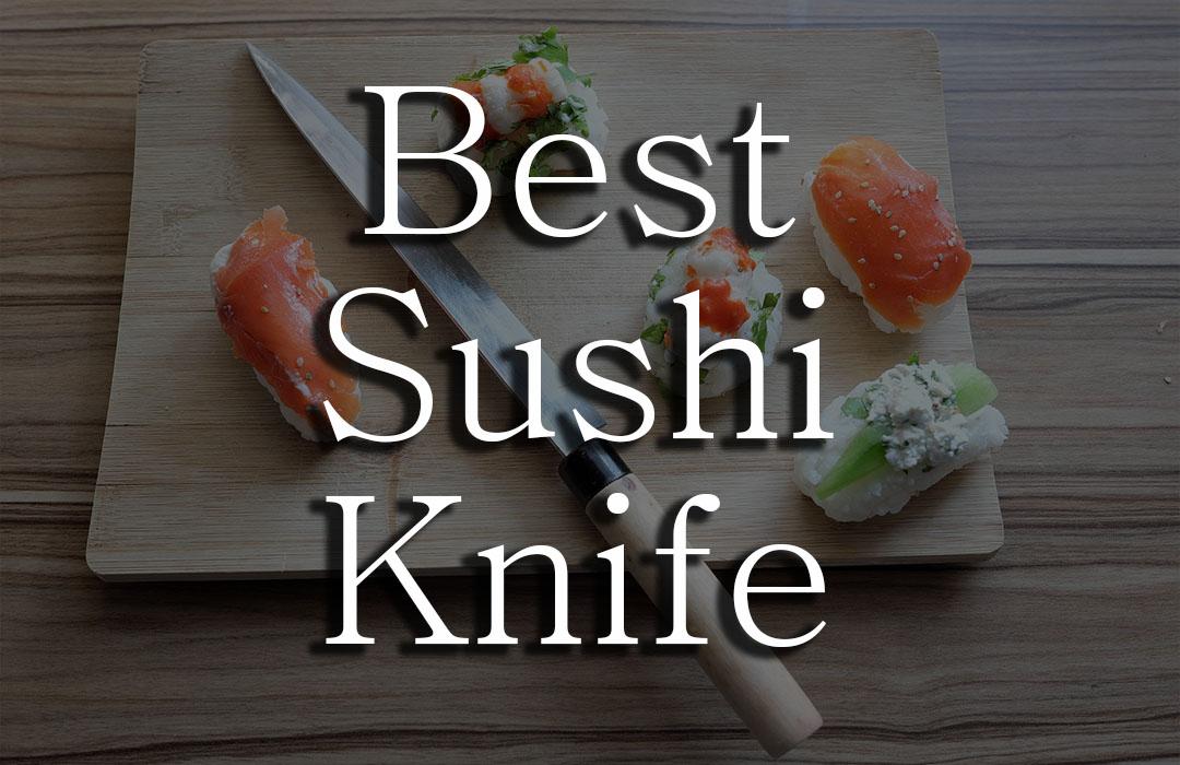 sushi-knife-name
