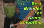 best-blender-for-green-smoothie
