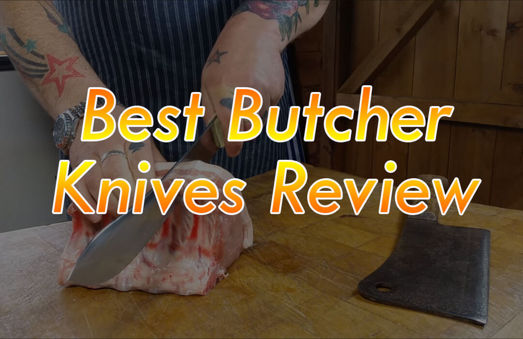 Best Butcher Knives Quick Guide And Reviews Also Ft 9