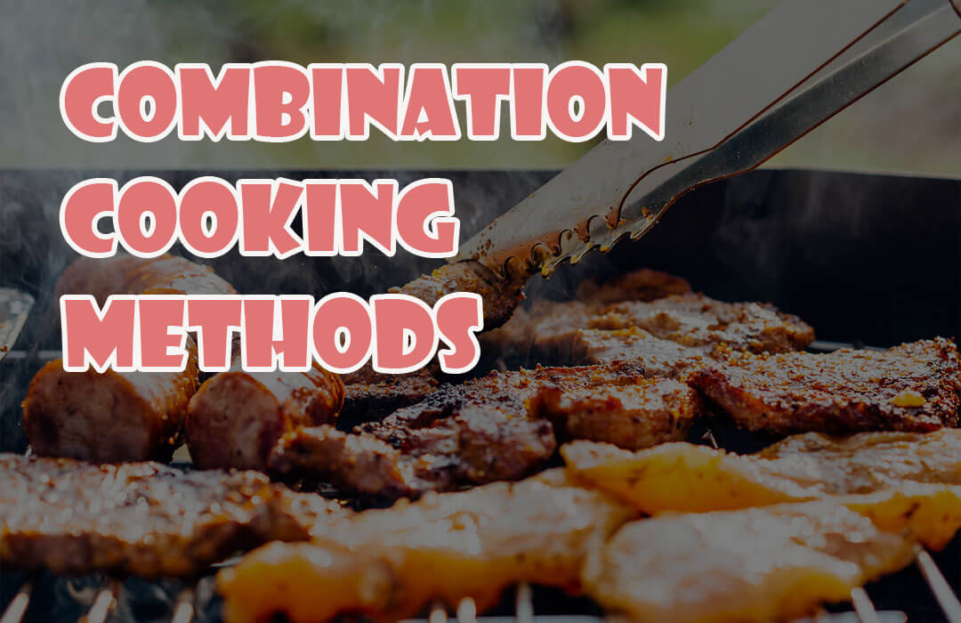 combination-cooking-recipes