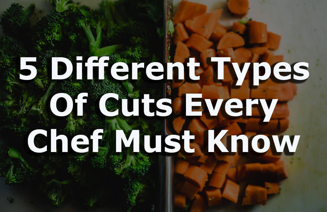 different-cuts-of-vegetables-pdf