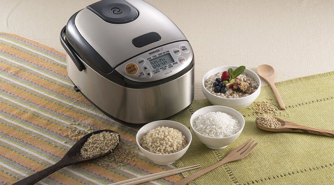 japanese-rice-cooker-zojirushi