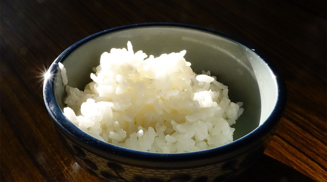small-japanese-rice-cooker