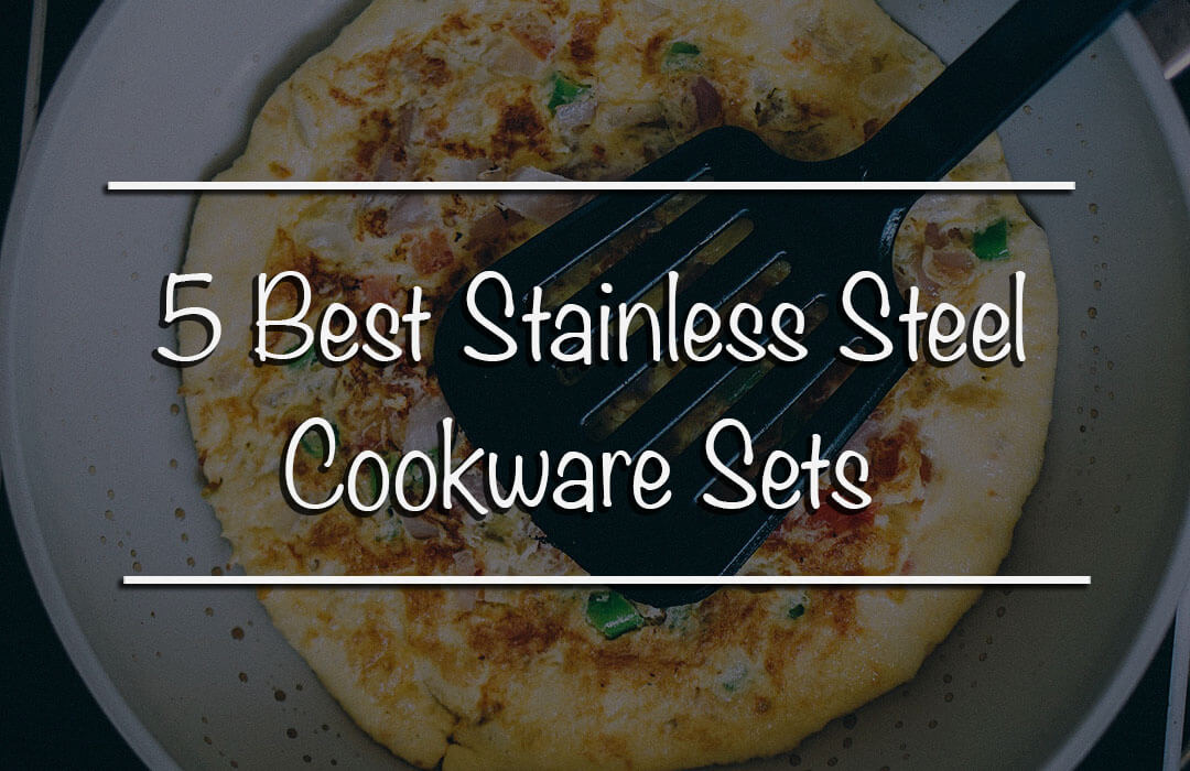 best-stainless-steel-cookware-without-aluminum