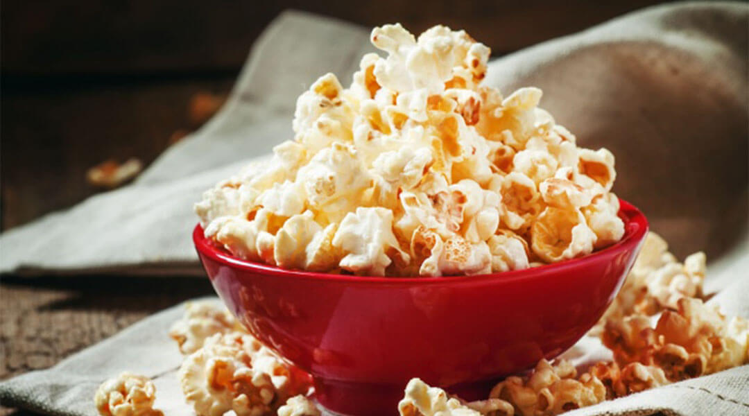 best-commercial-popcorn-machine