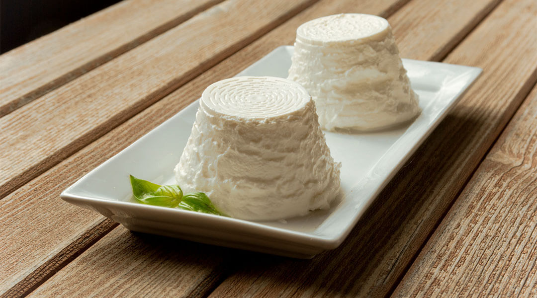 can-you-freeze-ricotta-cheese-with-egg-in-it