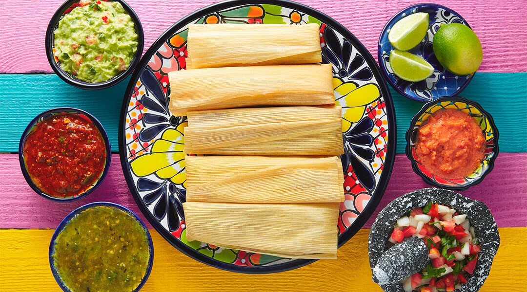 cook-tamales-in-microwave
