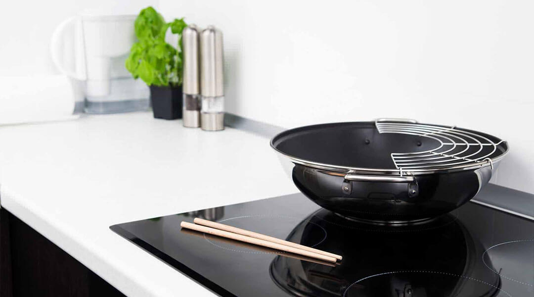 electric-wok-stainless-steel