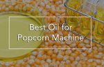 healthiest-oil-for-popcorn