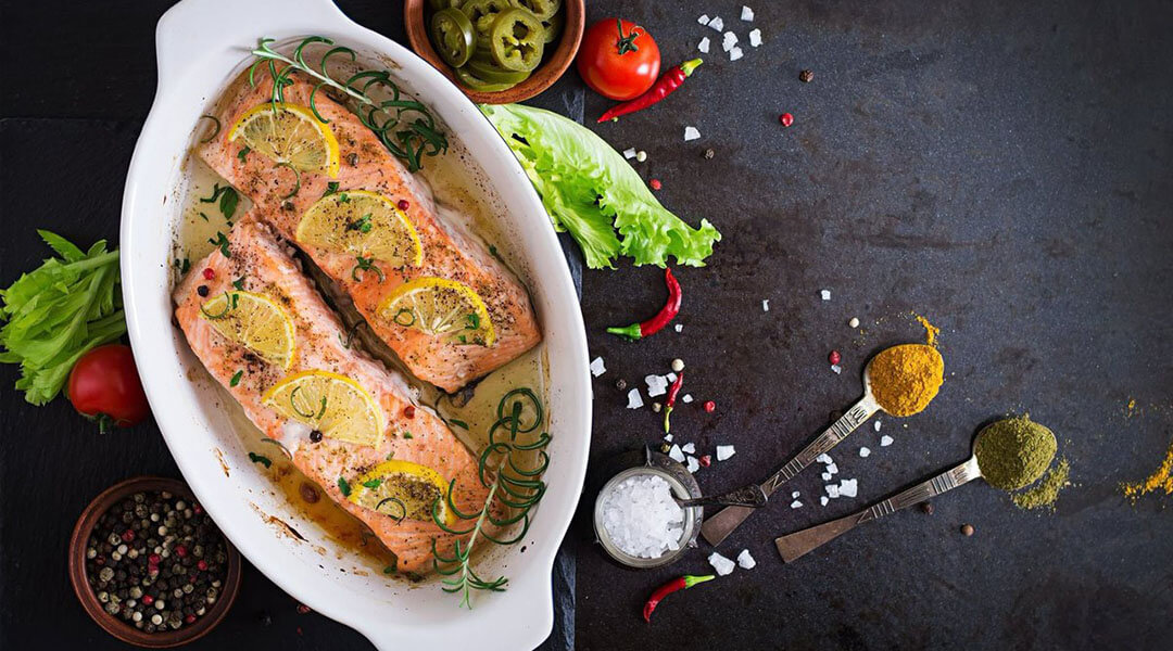 Can you freeze smoked salmon quick guide tips and for Can you freeze smoked fish