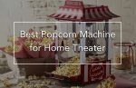 movie-theater-popcorn-machine-for-sale