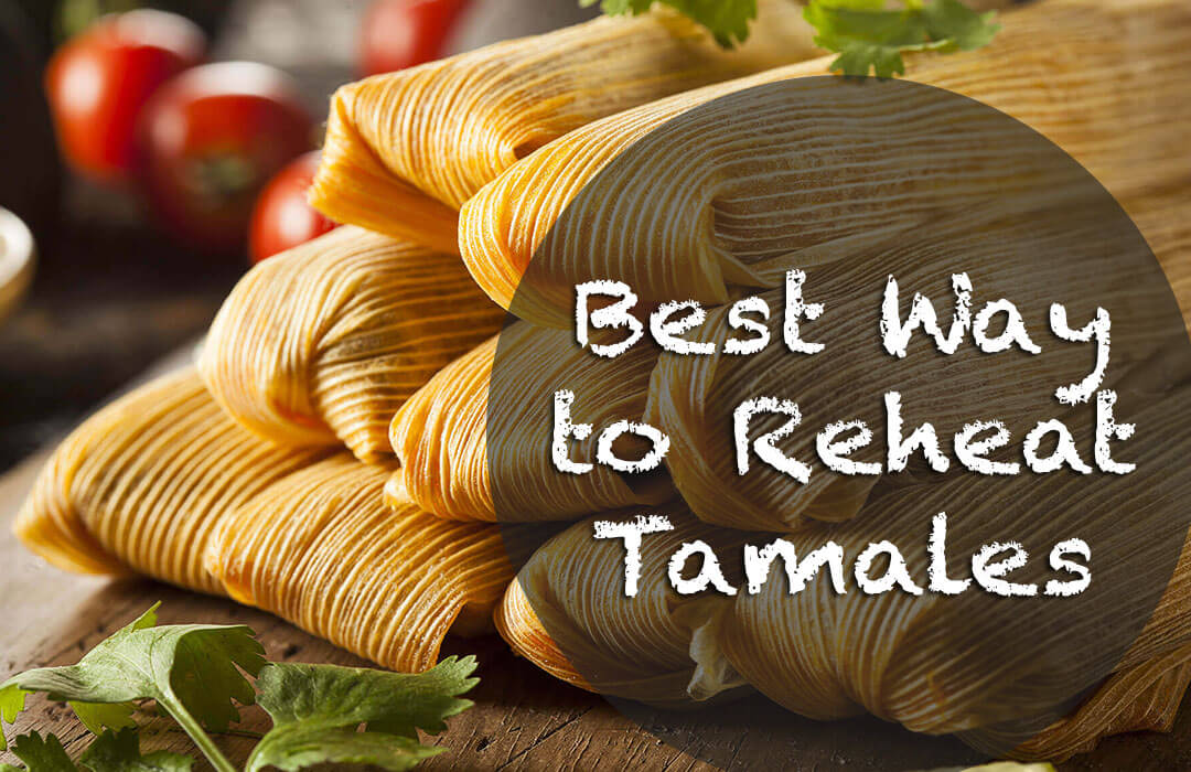 reheat-tamales-in-pressure-cooker