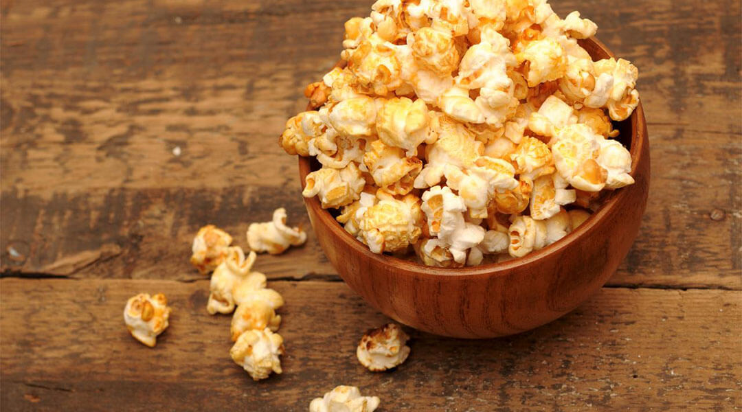 what-kind-of-corn-is-popcorn