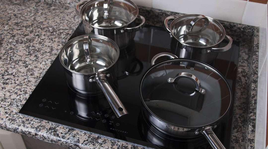 circulon-induction-cookware