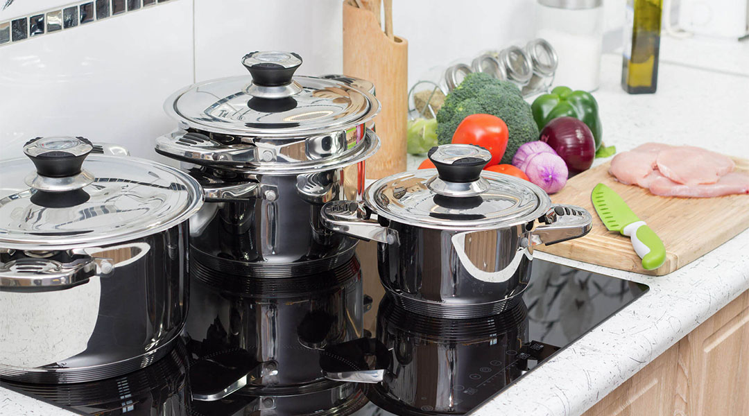 49911e1c321 All Categories - Gordan Ladd s Kitchen
