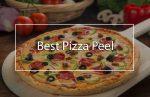 mario-batali-pizza-peel
