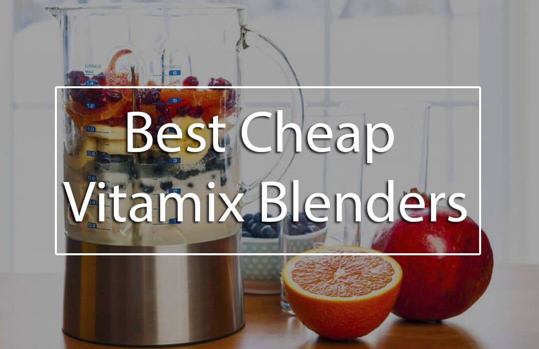 vitamix-5200-best-price