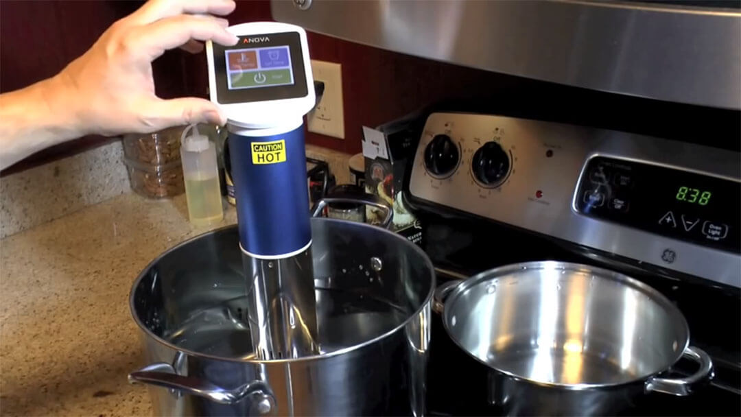 anova-sous-vide-immersion-circulator