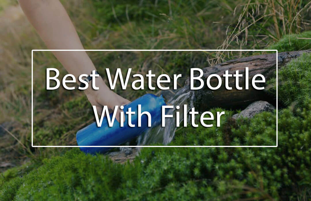 best-filtered-water-bottle