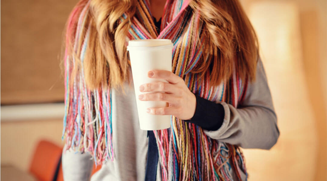 best-insulated-cup-for-hot-drinks
