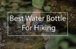 best-insulated-stainless-steel-water-bottle