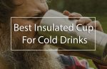 best-insulated-tumbler-cups-1