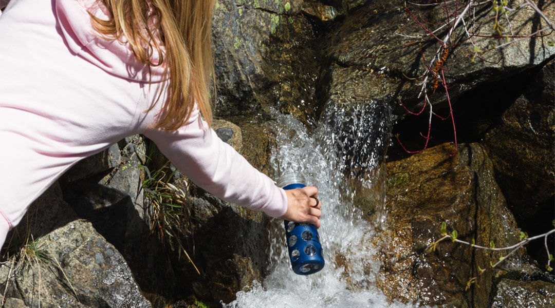 lifestraw-go-water-bottle